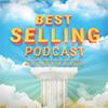 podcast-brian-margolis-best-selling-podcast