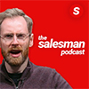 brian-margolis-the-salesman-podcast