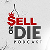 podcast-brian-margolis-sell-or-die