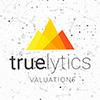 podcast-brian-margolis-valuations