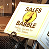 podcast-brian-margolis-sales-babble