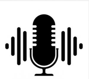 brian-margolis-on-podcasts