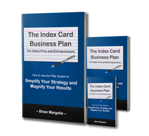download-the-index-card-business-plan-by-brian-margolis