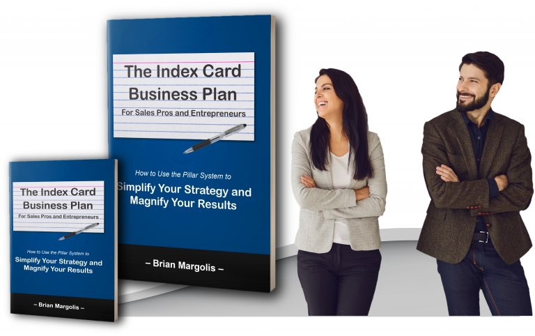 the-index-card-business-plan